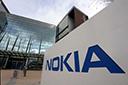 Nokia tem prejuízo maior no 3º trimestre e ação cai mais de 14% na Bolsa de Helsinque