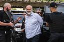 TRF-4 decide que João Vaccari Neto fica na cadeia