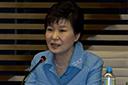 Ex-presidente da Coreia do Sul é condenada pela 2ª vez; prisão chega a 32 anos