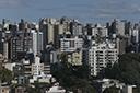Preço do imóvel valoriza 2,54% nos últimos 12 meses em Porto Alegre