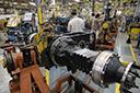Confiança do industrial gaúcho estabiliza em patamar elevado