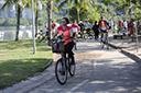 Contran define penalidades a pedestres e ciclistas no trânsito