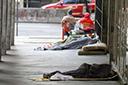 Extrema pobreza aumenta no Brasil, diz IBGE