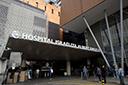 Hospital Albert Einstein cria teste para detectar coronavírus em larga escala