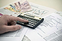 Redução na Selic leva bancos a ajustar remuneração de renda fixa