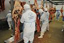 Marfrig assume controle acionário da norte-americana National Beef