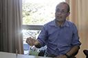 Plebiscito deve ser precedido de debate, defende Gugliano