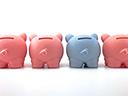 Corte de juros pode incentivar a poupança