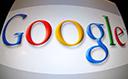 Controladora do Google tem prejuízo no 4º trimestre