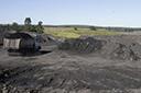 Estudo projeta redução do carvão na matriz elétrica