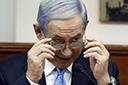 Netanyahu pedirá imunidade ao parlamento