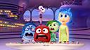 Festival de Cinema Acessível Kids circula por cidades do interior do Estado