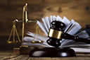 OAB-RS pede reabertura dos trabalhos da Justiça no Estado ao CNJ