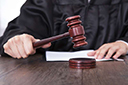 CNJ deve votar retorno do auxílio-moradia para juízes dia 18