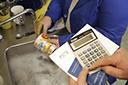 Suspensão de contrato ou redução de jornada vale para empregado doméstico