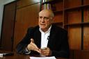 Proposta de socorro da União tirou recursos do Estado, diz Lasier