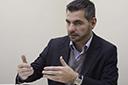 MPEs precisam renegociar dívidas junto ao Fisco, alerta Sebrae