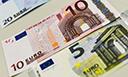 Bolsas da Europa fecham em alta, com apetite por risco sustentado por vacina