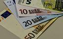 Bolsas da Europa fecham em baixa, com avanço da Covid-19 e incerteza com EUA