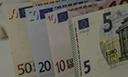 Maioria das bolsas da Europa fecha em alta; semana é de fortes ganhos