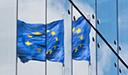 À exceção de Milão, bolsas europeias fecham em alta à espera de reunião do Banco Central Europeu