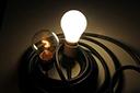 Aneel suspende cortes de luz para clientes residenciais