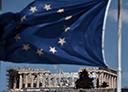 UE encaminha compra de 30 milhões de doses de vacina da Valneva