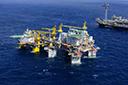 ANP prevê investimentos de R$ 26 bilhões com recuperação de campos de petróleo