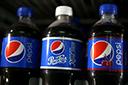 PepsiCo surpreende em lucro ajustado e receita no 2º trimestre