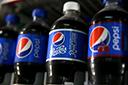 Lucro líquido da PepsiCo avança a US$ 2,1 bilhões no segundo trimestre