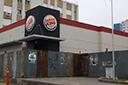 Burger King Brasil espera manter ritmo de expansão de 2018