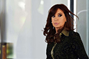 Juiz argentino pedirá que Senado retire foro de Cristina Kirchner, dizem jornais