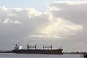 Antaq realiza consulta pública para norma sobre operações de transbordo ship to ship