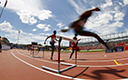 Atletas e comitês olímpicos fazem pressão pelo adiamento da Olimpíada de Tóquio