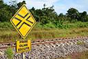 Construção de ferrovia pela Vale gera divergência