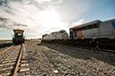 Criada para o trem-bala, EPL opera com prejuízo