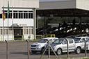 Toyota confirma a intenção de ampliar investimentos em Guaíba