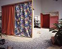 Delírios organizados: artista plástico carioca é tema de mostra em museu de Nova Iorque