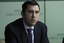 Antônio da Luz é eleito Economista do Ano de 2017