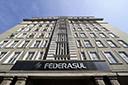 Crise entre dirigentes divide ACPA e Federasul