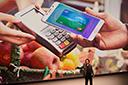 Google lança app único para pagamentos