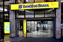 Banco do Brasil pode adotar linha de crédito imobiliário atrelada ao IPCA
