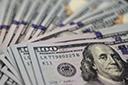 Brasil capta US$ 1,5 bilhão em títulos da dívida no exterior