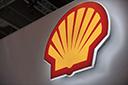 Manchas de petróleo: PF e Marinha vão atrás de dois clientes da Shell