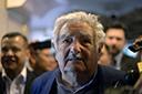 Eleição evitaria guerra na Venezuela, diz Mujica