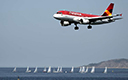 Azul faz pedido de aquisição de slots da Avianca por US$ 145 milhões