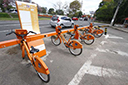 Vereadores autorizam uso do cartão TRI no BikePoa