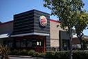 Burger King sai de lucro líquido para prejuízo de R$ 600 mil no 2º trimestre