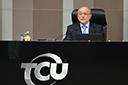 Procuradoria-Geral da República denuncia ministro do TCU e filho por tráfico de influência