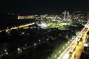 Prefeitura de Porto Alegre anuncia novo vencedor da iluminação pública